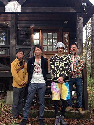 栃木 山荘.jpg