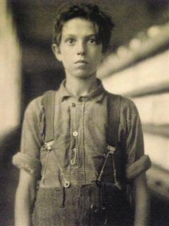 1908少年3