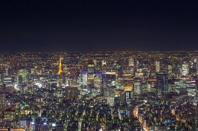 Tokyo_Megalopolis