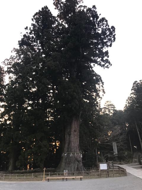清澄寺 (3)