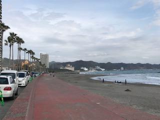 渚海岸 (2)